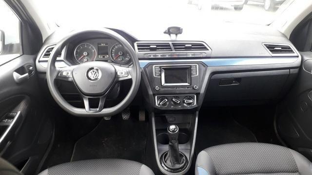 Vw - Volkswagen Gol 1.6!!! - Foto 5