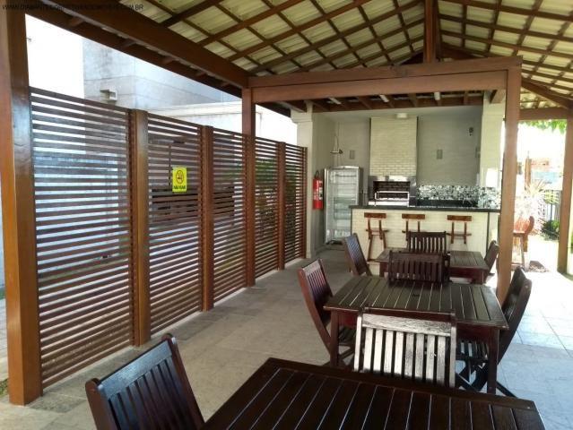Apartamento à venda com 2 dormitórios em Morada de laranjeiras, Serra cod:AP00140 - Foto 15