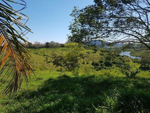 Vendo fazenda em Nova Almeida - Foto 12