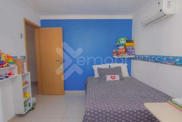 Apartamento à venda em Lagoa Nova |Laguna Residence 3 Quartos ( 1 suíte ) - 100m² - Foto 11