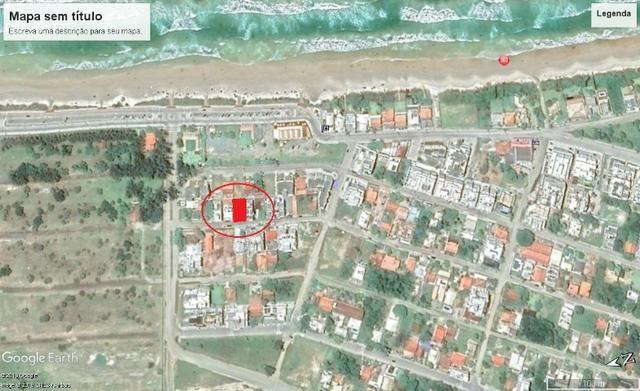 Mariscal! Excelente terreno a poucos metros da Praia - Foto 2