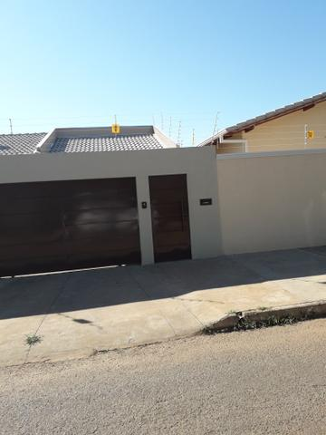 Vendo casa em Caldas Novas - Foto 14