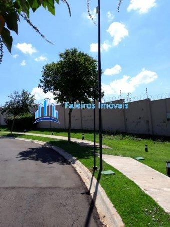 Lotes em Condomínio Alto Padrão na Av.João Fiusa - Terreno em Condomínio em Lanç... - Foto 7