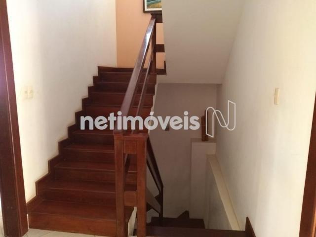 Casa à venda com 5 dormitórios em Patamares, Salvador cod:745769 - Foto 11