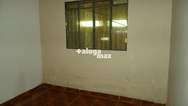 Casa para aluguel, 3 quartos, belvedere - ribeirao das neves/mg - Foto 7