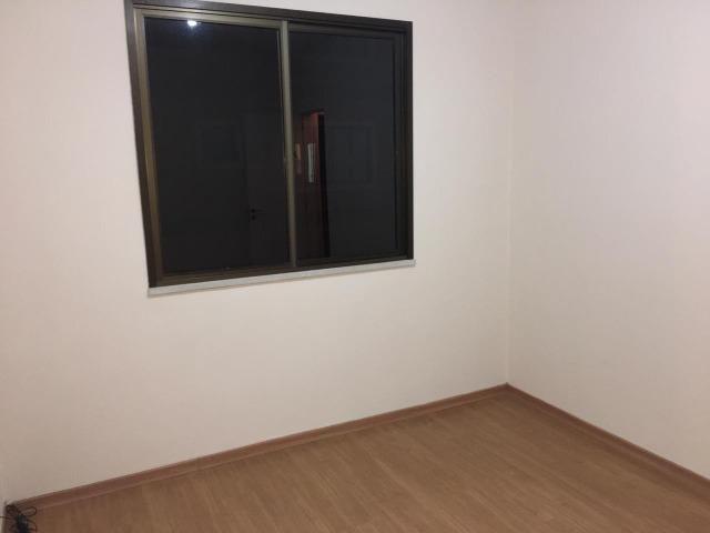 Apartamento c/2 Quartos em Correas - Foto 8