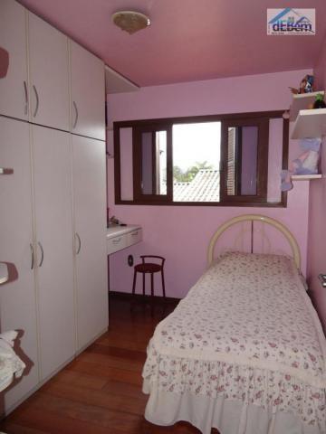 Casa, Pinheirinho, Criciúma-SC - Foto 9