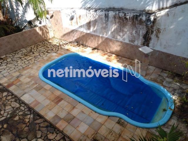 Casa à venda com 5 dormitórios em Patamares, Salvador cod:745769 - Foto 5