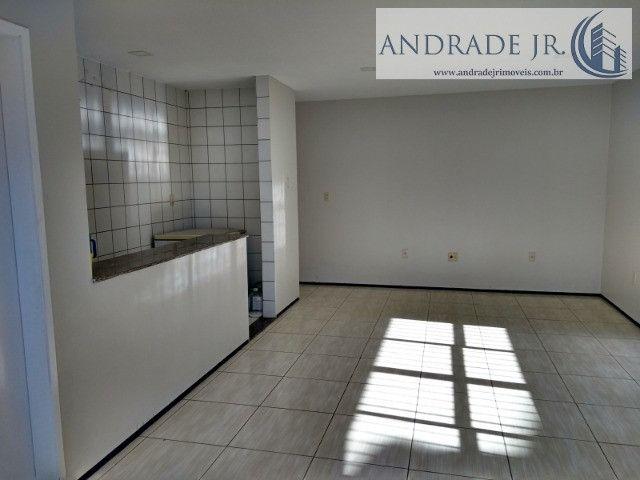 Apartamento nascente no bairro Parquelândia, perto de universidades e centro de compras - Foto 15