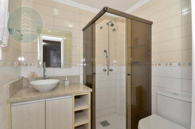 Casa à venda, 242 m² por R$ 775.000,00 - Fazendinha - Curitiba/PR - Foto 15