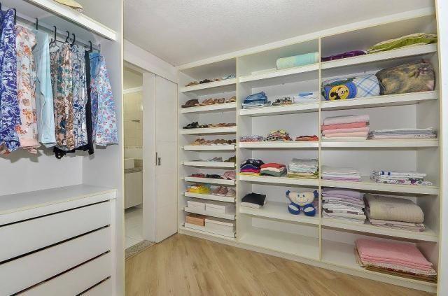 Casa à venda, 242 m² por R$ 775.000,00 - Fazendinha - Curitiba/PR - Foto 18