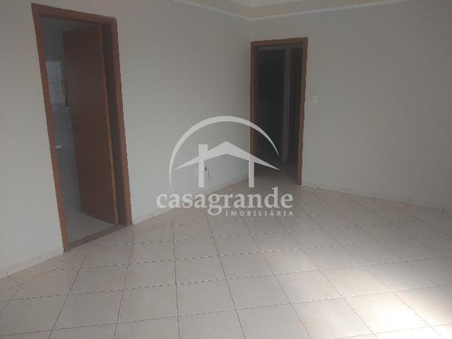 Apartamento para alugar com 3 dormitórios em Saraiva, Uberlandia cod:18445 - Foto 3