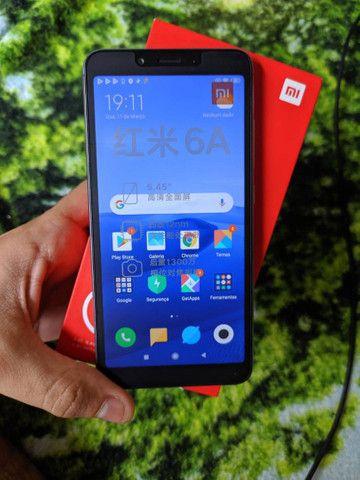 Celular Xiaomi, NOVO - Foto 2