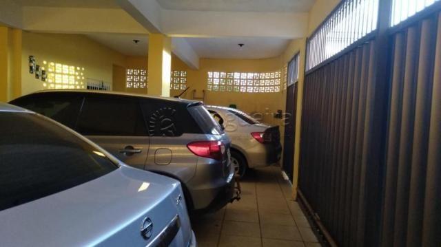 Casa à venda com 5 dormitórios em Candeias, Jaboatao dos guararapes cod:V23 - Foto 12