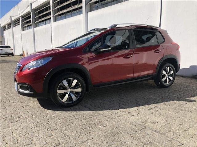 Peugeot 2008 griffe 2019 - Foto 2