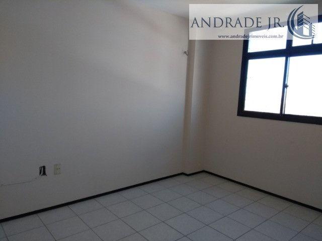 Apartamento nascente no bairro Parquelândia, perto de universidades e centro de compras - Foto 5