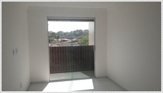 Apartamento no bairro Rangel c/documentaçao pagas - Foto 4