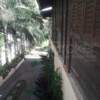 Rural chacara com 3 quartos - Bairro Jardim da Luz em Goiânia - Foto 6