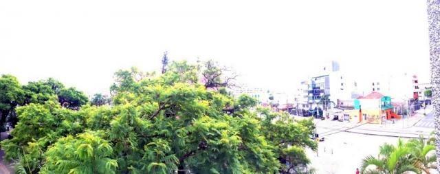 Apartamento à venda com 2 dormitórios em Menino deus, Porto alegre cod:9906485 - Foto 18