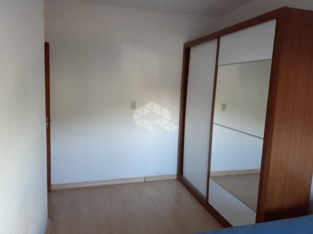 Apartamento à venda com 2 dormitórios em Santo antônio, Porto alegre cod:9919879 - Foto 8