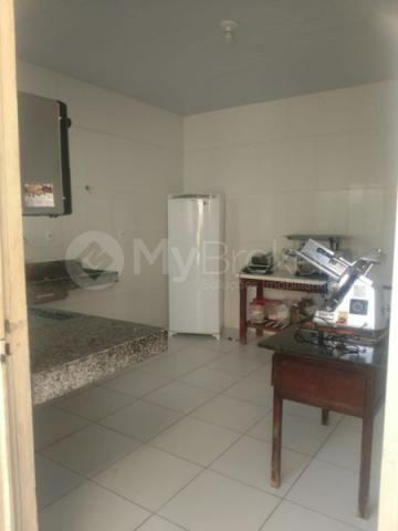 Casa sobrado com 6 quartos - Bairro Setor Central em Palmeiras de Goiás - Foto 6