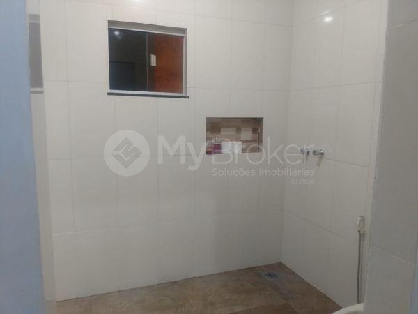 Casa sobrado com 6 quartos - Bairro Setor Central em Palmeiras de Goiás - Foto 11