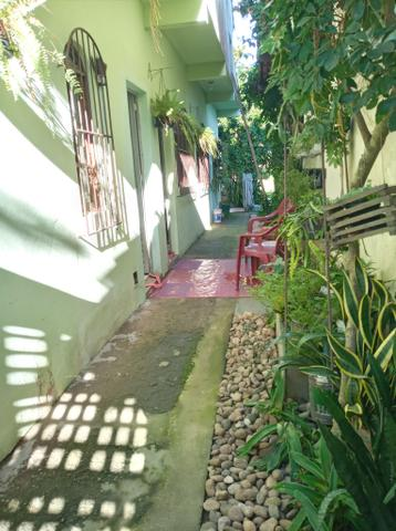 Suíte solteiro mobiliada com taxas inclusas em Jacaraípe - Foto 9