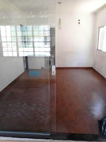 Aluguel de Casa (Parq. Res. Laranjeiras) - Foto 16