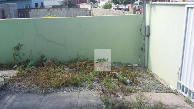 Linda casa no Village com 2 suítes amplas - Foto 17