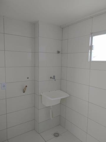 Apartamento No Bellagio,restam apenas 03 unidades - Foto 5