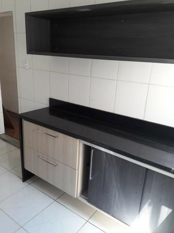 Aluguel de Casa (Parq. Res. Laranjeiras) - Foto 7