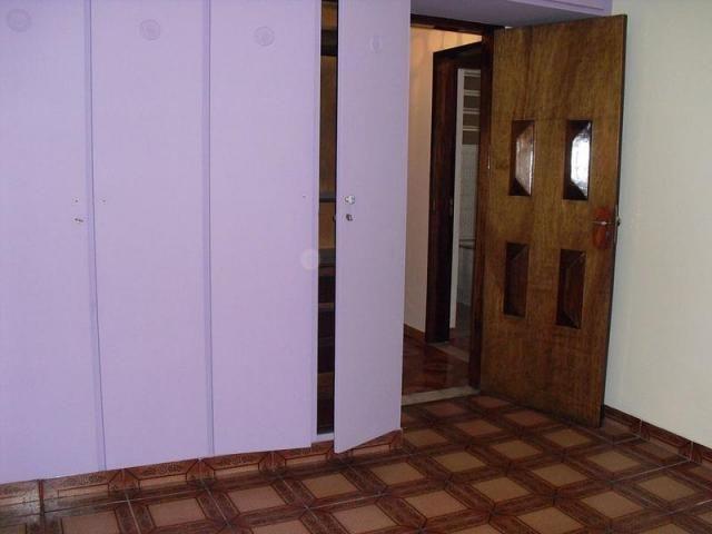 Casa 2 quartos Direto com o Proprietário - Engenho Novo, 7195 - Foto 7