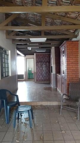 Casa sobrado no Conjunto Libra 6 quartos - Foto 5