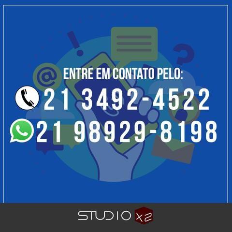 Empresa de Marketing Digital, Criação de Site ou Loja Virtual - Foto 4