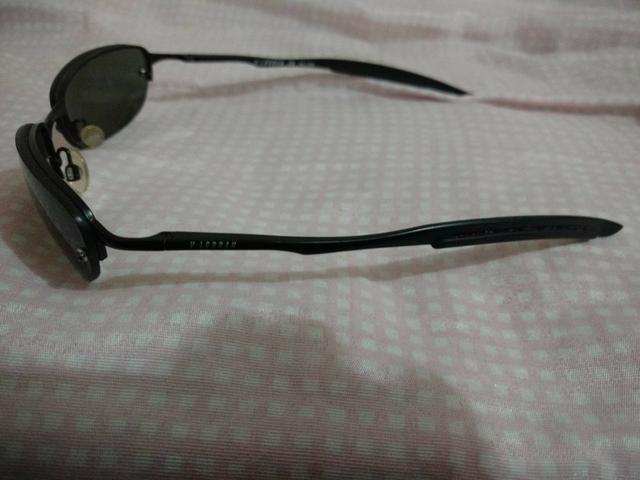 Óculos De Sol Via Lorran - Foto 2