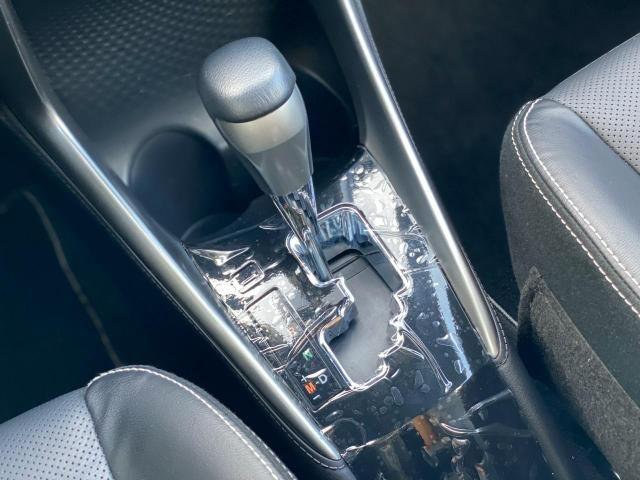 Toyota Yaris XS - 1.5 Flex- 2018|2019 - Hatch - Automático - Ideal para você! - Foto 13