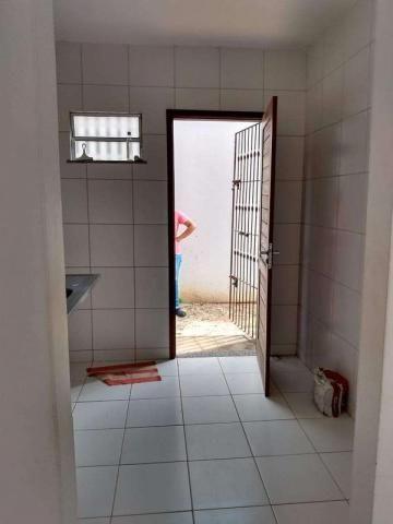Casa 2 quartos Direto com o Proprietário - Miritiua, 11495 - Foto 7
