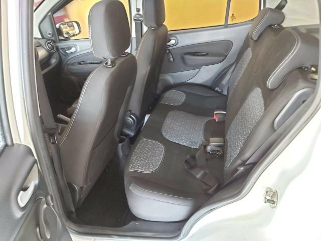 Fiat uno evolution 1.4 fire flex completa 2015 - Foto 10