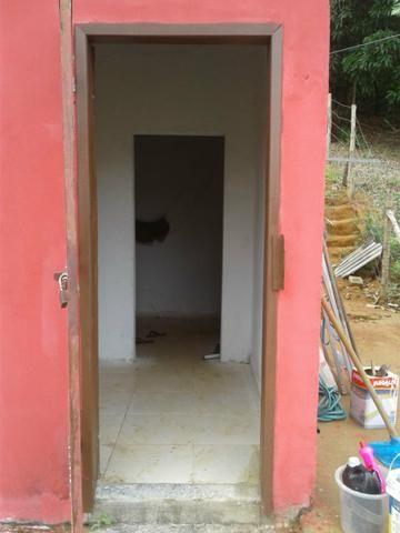 Alugo casa em Vila Prudêncio Cariacica, 250$ e energia - Foto 10