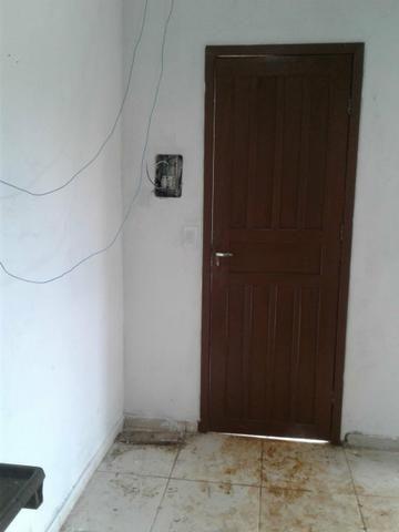 Alugo casa em Vila Prudêncio Cariacica, 250$ e energia - Foto 5