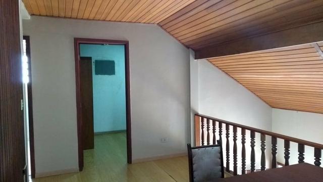 Casa sobrado no Conjunto Libra 6 quartos - Foto 3