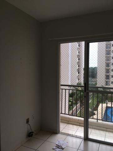 Apartamento Chacara Parreiral - Foto 3