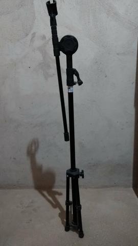 Pedestal Incrível - Foto 5