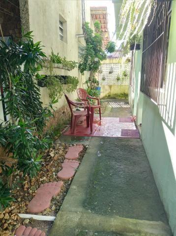 Suíte solteiro mobiliada com taxas inclusas em Jacaraípe - Foto 13