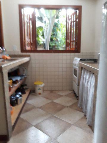 Casa em Arraial d'Ajuda para aluguel - Foto 5