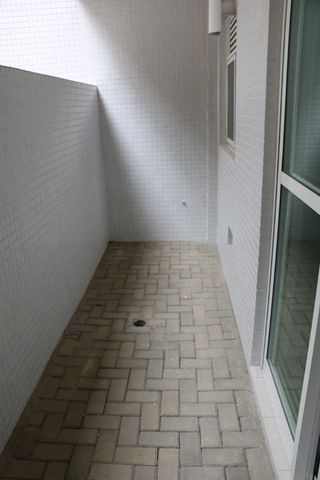 Apartamento com 2 dormitórios à venda, 79 m² por R$ 475.000,00 - Batel - Curitiba/PR - Foto 15