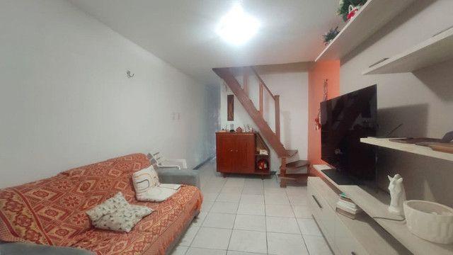 Casa com 3 Quartos sendo 2 suítes e com Quintal no Umarizal - Foto 9