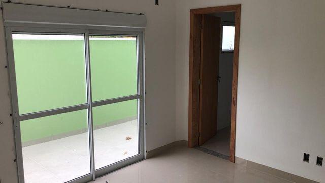 Apartamentos Loteamento Palmas do Arvoredo Palmas - Foto 10