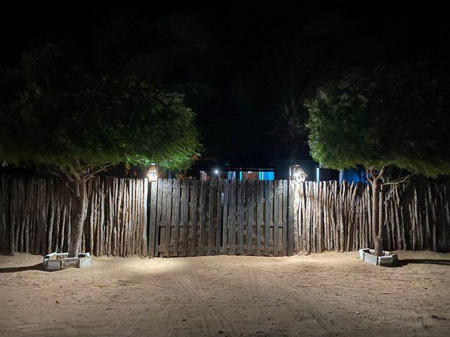 Alugo casa na Barra Grande - Foto 12