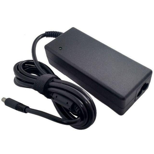 Fonte Carregador De Notebook Samsung Bivolt Plug 17 4.4mm - 81430 - Foto 3